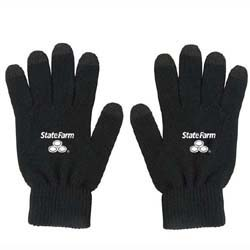 Touch Screen Gloves Thumbnail