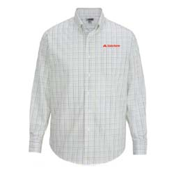 Tattersall Dress Shirt Thumbnail