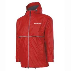 New Englander® Rain Jacket Thumbnail
