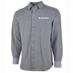 Men's Naugatuck Shirt Thumbnail