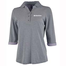 Women's Naugatuck Shirt Thumbnail