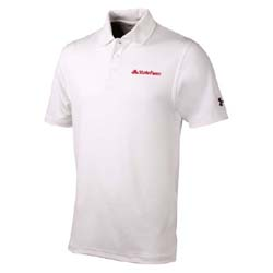 Under Armour® Performance Polo Thumbnail
