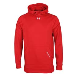 Under Armour® Hoody Thumbnail