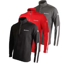 Under Armour® 1/4 Zip Pullover Thumbnail