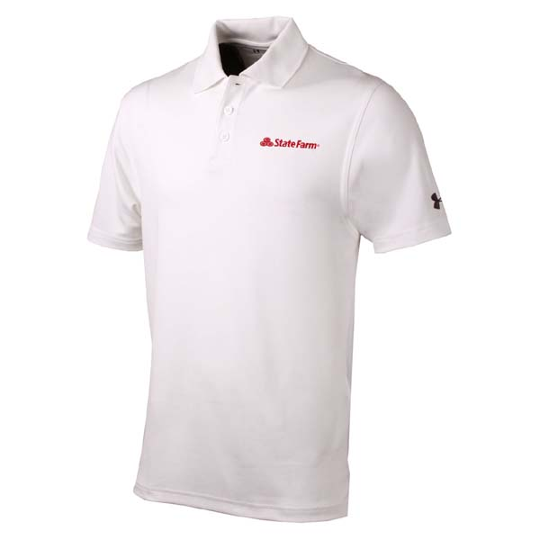 Under Armour® Performance Polo Image